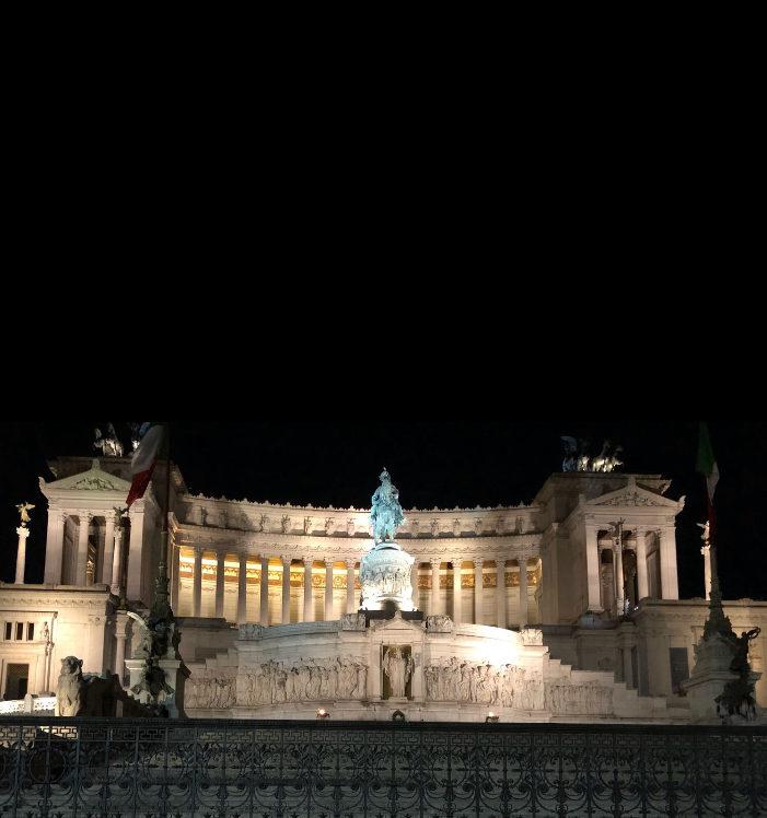 emenuella anıtı
